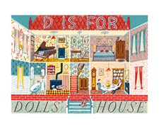 D for Doll's House