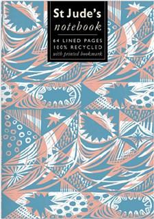 Cover design by Mark Hearld