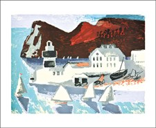 Teignmouth, 1947