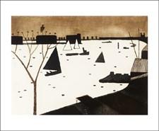 Winter, 1974