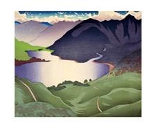 Loch Duich (1934)