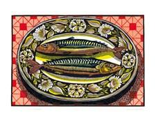 2 Mackerel