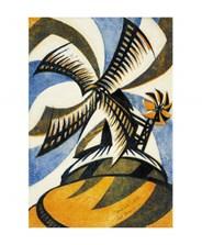 Windmill ca. 1933